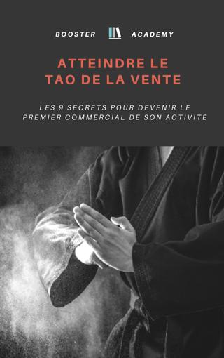 Cover Ebook